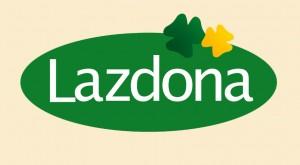 Lazdonas piensaimnieka logo
