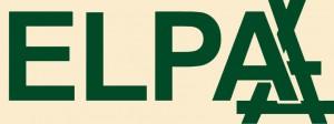 Logo SIA Elpa