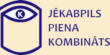 jekabpils piena kombinats