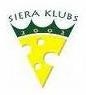 siera klubs