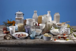 piens_jogurts