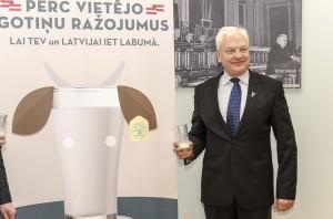 Latvijas labums_12