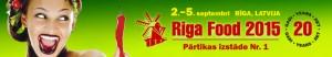 rigafood2015
